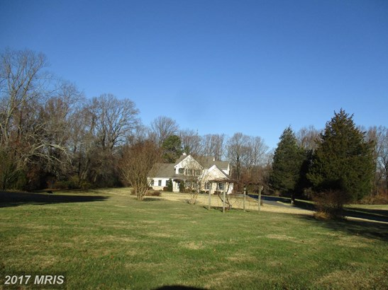 Colonial, Detached - ELKTON, MD (photo 3)
