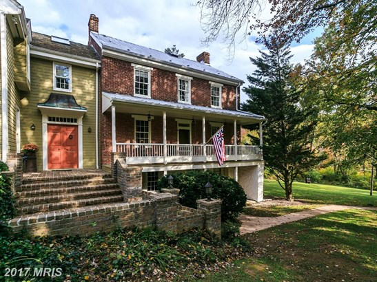 Farm House, Detached - MANCHESTER, MD (photo 2)