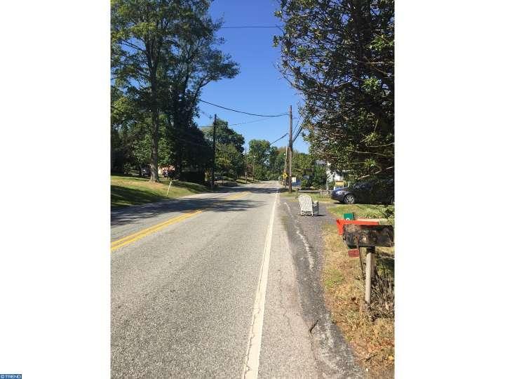 Lot-Land - POTTSTOWN, PA (photo 5)