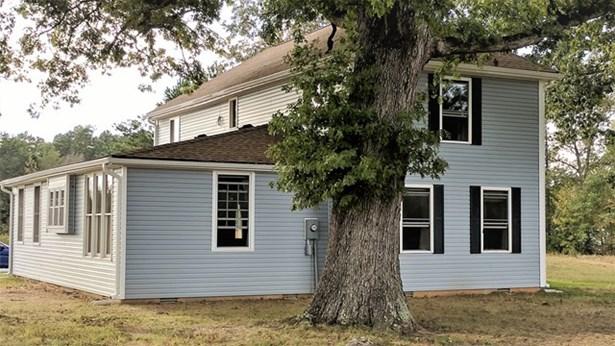 Residential, 2 Story - Chase City, VA (photo 5)