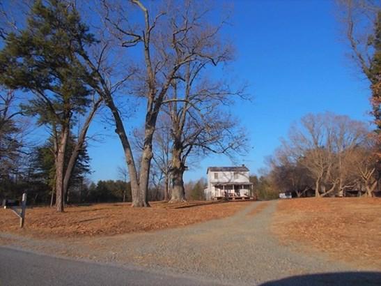 Lots/Land/Farm - Residential, Mobile Home/Double, Farm, Horses, Single Family, Timber, Modular/Ma (photo 1)
