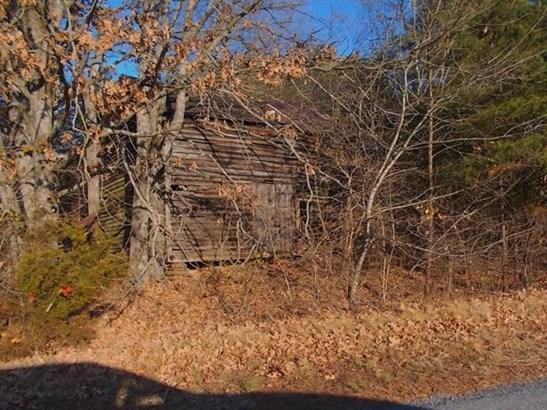 Lots/Land/Farm - Residential, Mobile Home/Double, Farm, Horses, Single Family, Timber, Modular/Ma (photo 2)