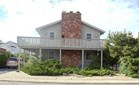 Two Story, Single Family - Stone Harbor, NJ (photo 1)