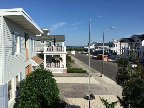 Two Story, Single Family - Stone Harbor, NJ (photo 3)