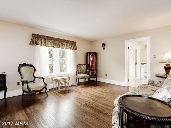 Farm House, Detached - HERNDON, VA (photo 5)