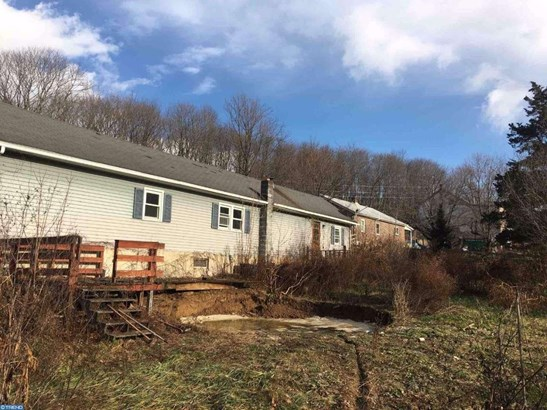 Rancher, Detached - BARTO, PA (photo 3)