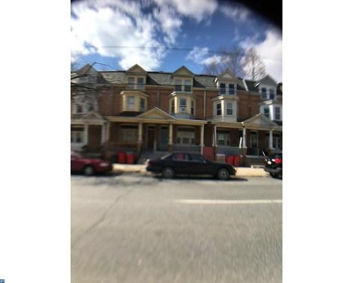 Multi-Family - NORRISTOWN, PA (photo 2)