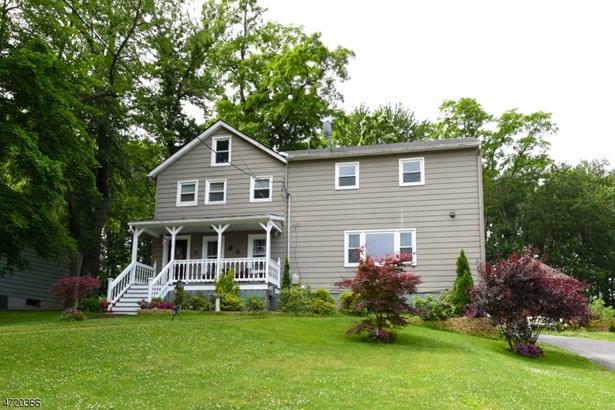 Residential, Colonial - Jamesburg Boro, NJ (photo 1)