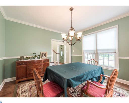 Colonial,Traditional, Detached - WEST CHESTER, PA (photo 3)