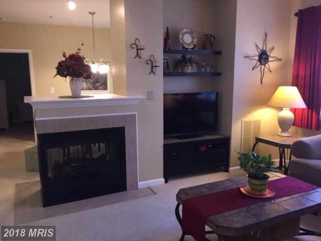 Mid-Rise 5-8 Floors, Traditional - COCKEYSVILLE, MD (photo 2)