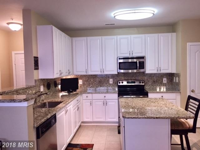 Mid-Rise 5-8 Floors, Traditional - COCKEYSVILLE, MD (photo 5)