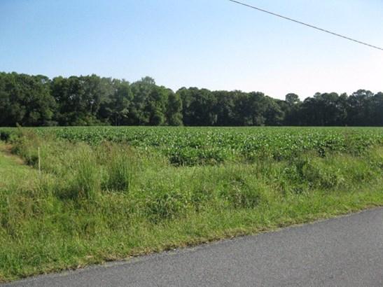 Land - Daugherty, VA (photo 2)