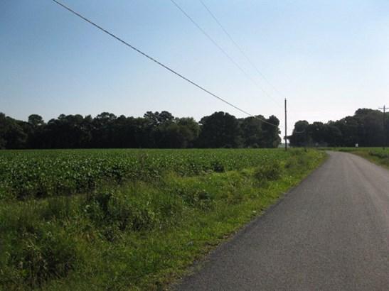 Land - Daugherty, VA (photo 3)