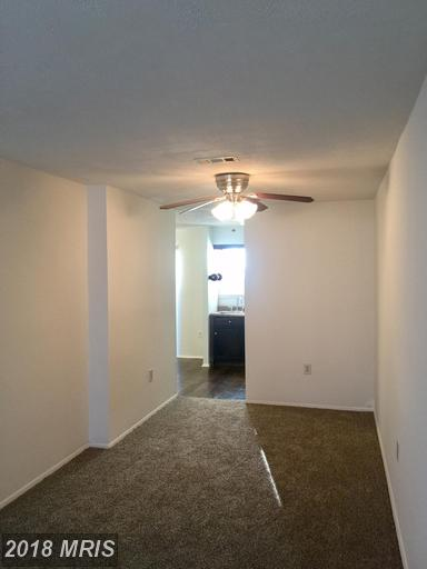 Townhouse, Colonial - OXON HILL, MD (photo 5)