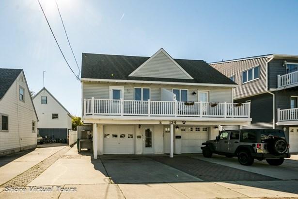 Townhouse - Sea Isle City, NJ (photo 1)