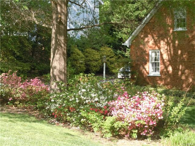 2-Story, Colonial, Single Family - North Chesterfield, VA (photo 4)