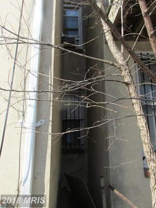 Townhouse, Contemporary - WASHINGTON, DC (photo 4)