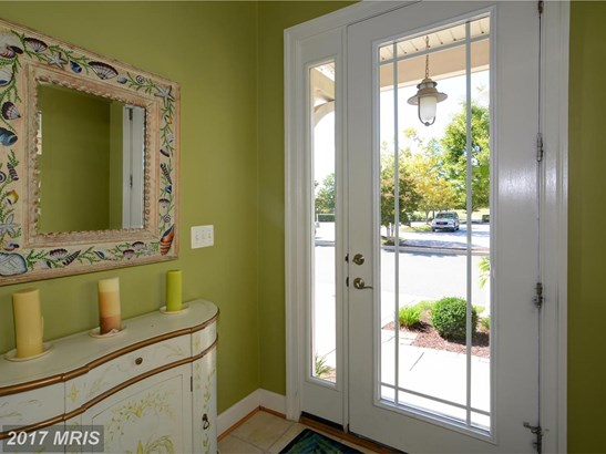 Townhouse, Traditional - CAMBRIDGE, MD (photo 3)