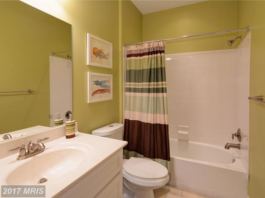 Townhouse, Traditional - CAMBRIDGE, MD (photo 4)