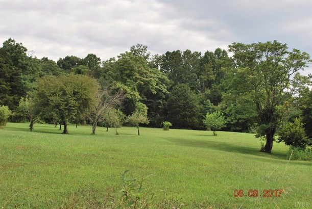 Farm - Bedford, VA (photo 1)