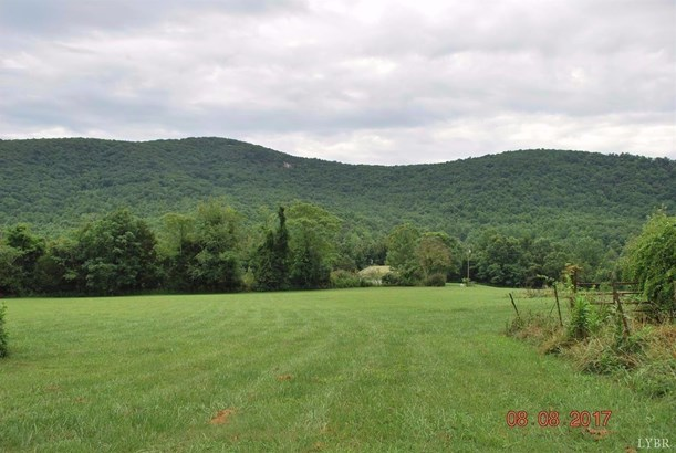Farm - Bedford, VA (photo 2)