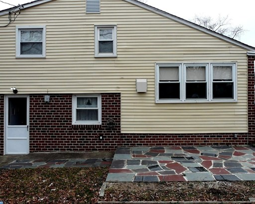 Colonial, Detached - CLIFTON HEIGHTS, PA (photo 1)