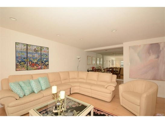 Condo/Townhouse, Flat/Apartment - Rehoboth Beach, DE (photo 5)