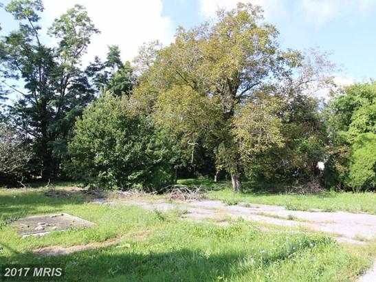 Lot-Land - MARTINSBURG, WV (photo 2)
