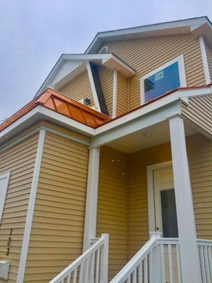 Two Story, Upside Down, See Remarks, Single Family - North Wildwood, NJ (photo 2)