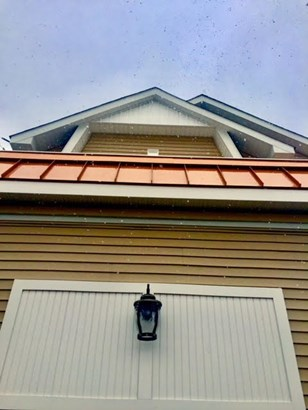 Two Story, Upside Down, See Remarks, Single Family - North Wildwood, NJ (photo 3)