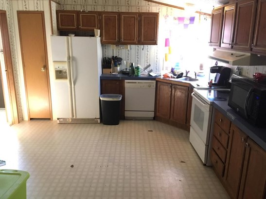 Residential, Ranch - Goodview, VA (photo 4)