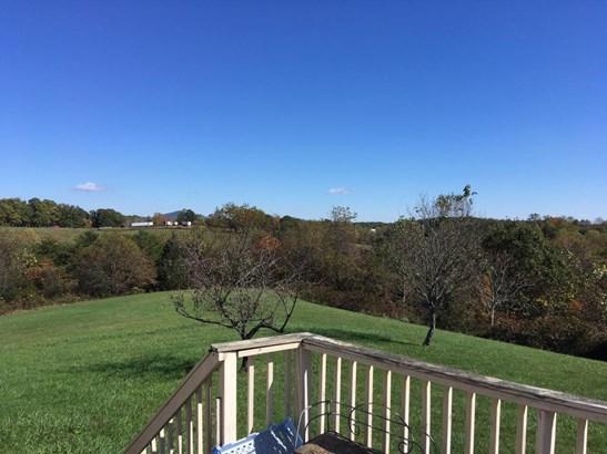 Residential, Ranch - Goodview, VA (photo 5)
