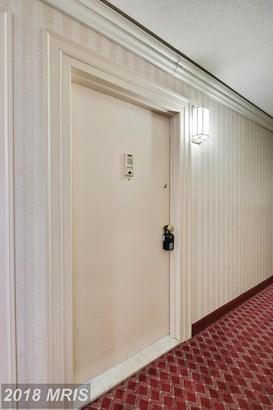 Hi-Rise 9+ Floors, Traditional - ARLINGTON, VA (photo 3)