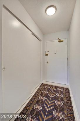 Hi-Rise 9+ Floors, Traditional - ARLINGTON, VA (photo 4)