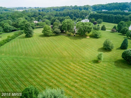 Rancher, Detached - SYKESVILLE, MD (photo 3)