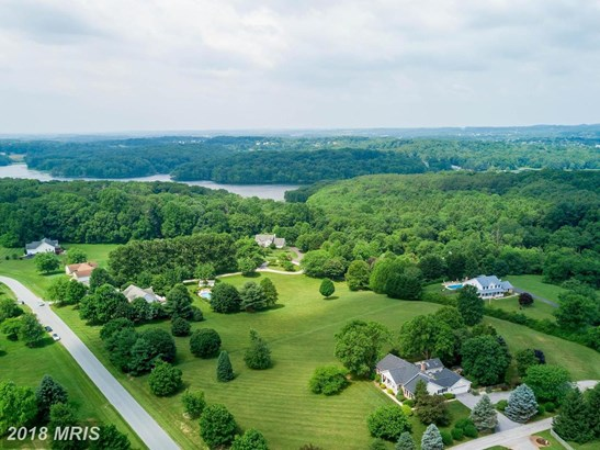 Rancher, Detached - SYKESVILLE, MD (photo 4)