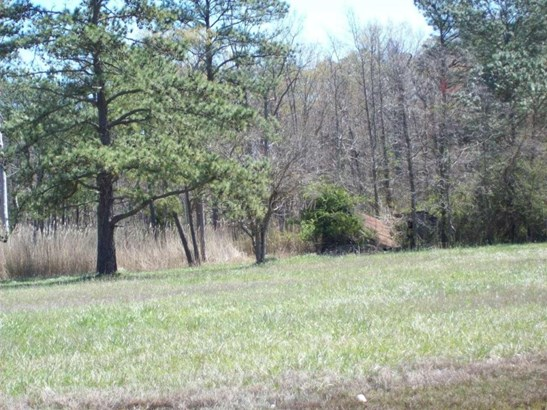 Unimprvd Lots/Land - westover, MD (photo 4)
