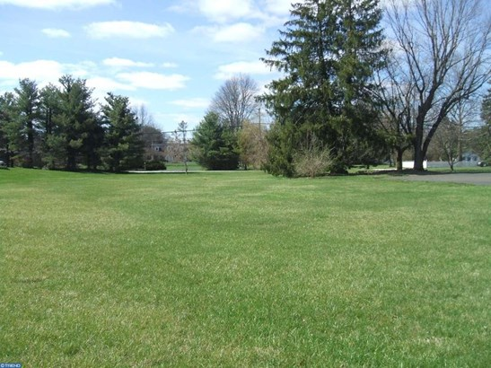 Lot-Land - LANSDALE, PA (photo 3)