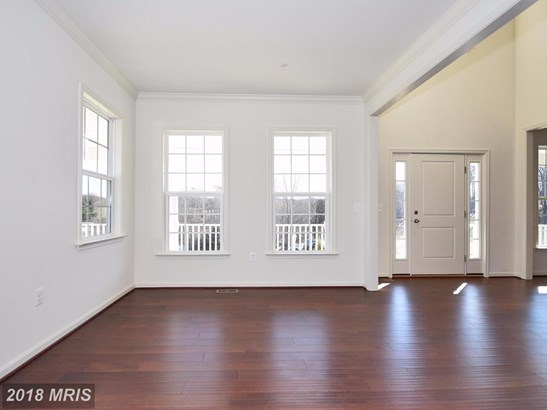 Colonial, Detached - STREET, MD (photo 4)