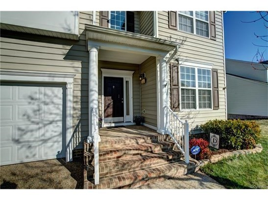 2-Story, Transitional, Single Family - Hanover, VA (photo 2)