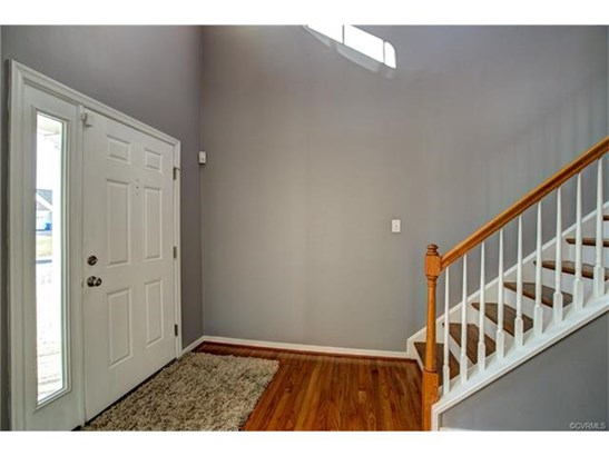 2-Story, Transitional, Single Family - Hanover, VA (photo 3)