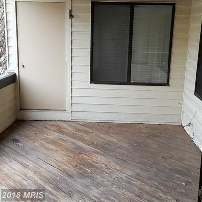 Garden 1-4 Floors, Other - MONTGOMERY VILLAGE, MD (photo 3)