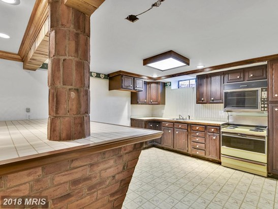 Rancher, Detached - MANCHESTER, MD (photo 5)