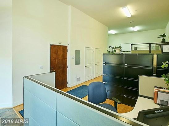 Mid-Rise 5-8 Floors, Contemporary - ARLINGTON, VA (photo 4)