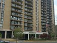 Hi-Rise 9+ Floors, Traditional - COLLEGE PARK, MD (photo 1)