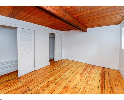 Unit/Flat, Contemporary - PHILADELPHIA, PA (photo 3)