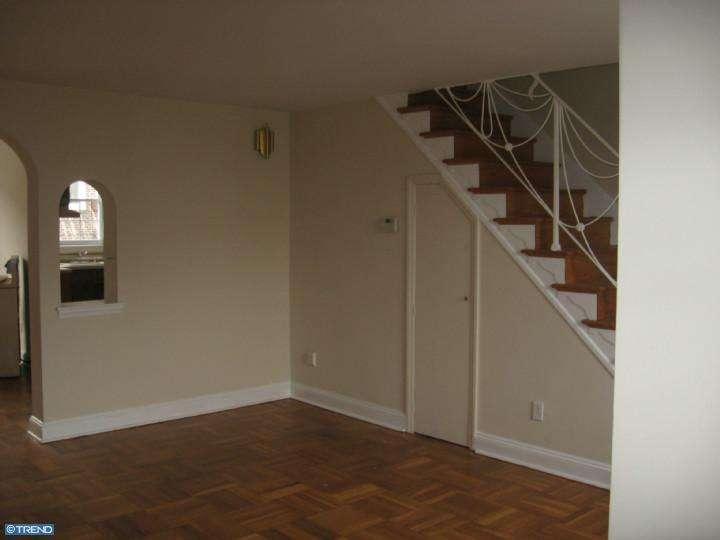 Row/Townhouse, AirLite - UPPER DARBY, PA (photo 2)