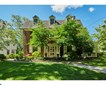 Colonial, Detached - WILMINGTON, DE (photo 1)
