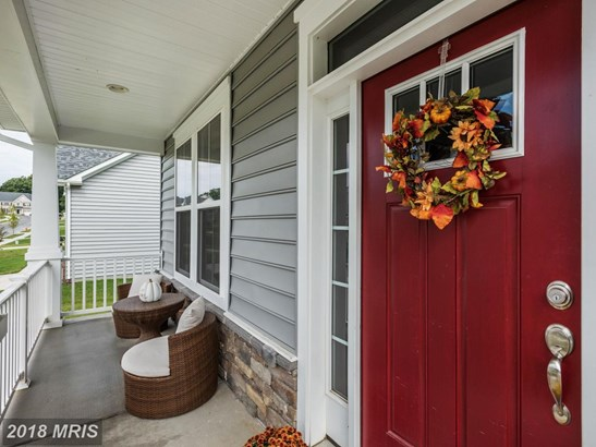 Traditional, Detached - CLARKSVILLE, MD (photo 2)