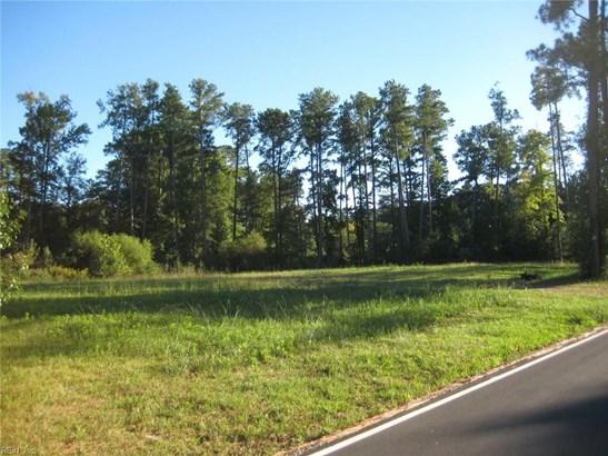 Land and Farms - Poquoson, VA (photo 1)